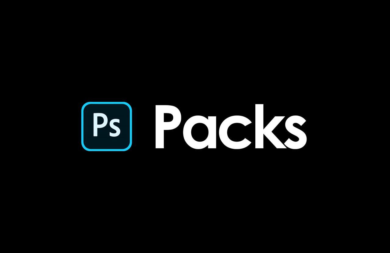 Graphics Packs